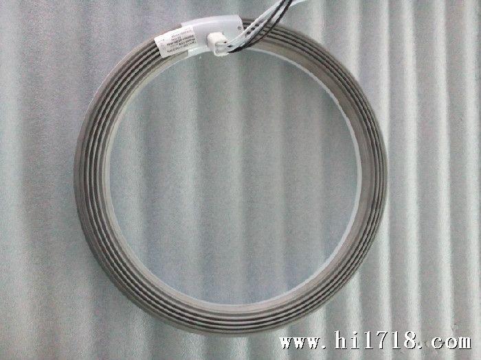 研发 环形日光灯管 圆形LED灯管 30形 32形