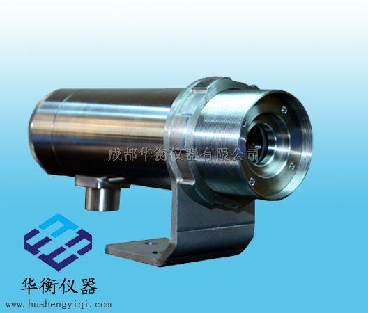 ST201-A小目标测温仪