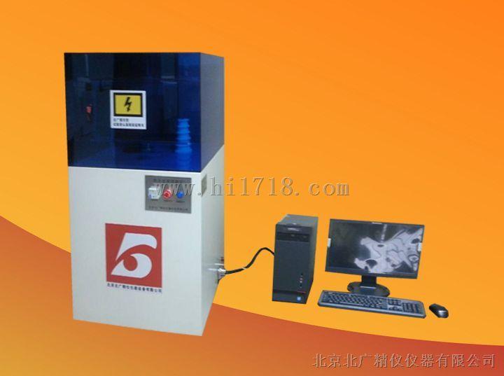 介电击穿强度试验仪/体积电阻率测试仪