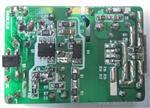 可满足六级能效标准 FT839MB
