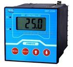 ORP-2096在线ORP计价格|实时监测废水中的mV值