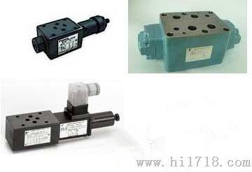 daikin电磁阀,大金daikin 直角单向阀jca-g06-04-20;液控单向阀jcp