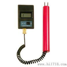 供应LT-02型便携式表面温度计