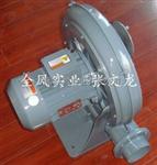 TB-125全风透浦式鼓风机2.2KW