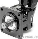 PARKER不锈钢气动马达,SCK-102-03-02