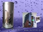 北京雨量记录仪生产/ 翻斗式雨量计厂家