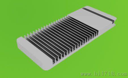 供应led桥梁灯壳铸铝散热器外壳,灯具端盖铝铸件加