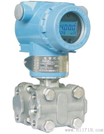 3851GP负压压力变送器