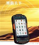 PJK-8全球定位采集数据GPS