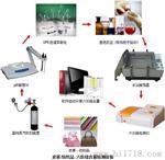 皮革、纺织品六价铬检测设备-符合ISO17075
