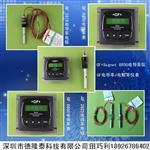 GF分析仪表  Signet 8850+2819电导率仪表  388501P电导表(现货特价)