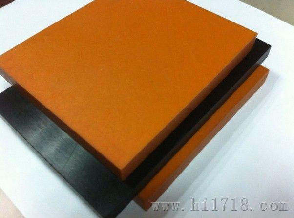 企业详情 电木板【酚醛层压纸板】是用绝缘浸渍纸浸以酚醛树脂,经烘焙