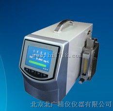 总碳分析仪北京厂家