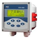实时监测微克级溶氧仪|用于电厂锅炉水0-100ug溶解氧